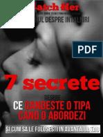 7-Secrete-Delia.pdf