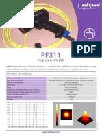 PF311_DOC