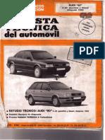 Manual+De+Taller+Del+Audi+80