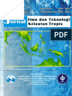Jurnal_itkt52.pdf