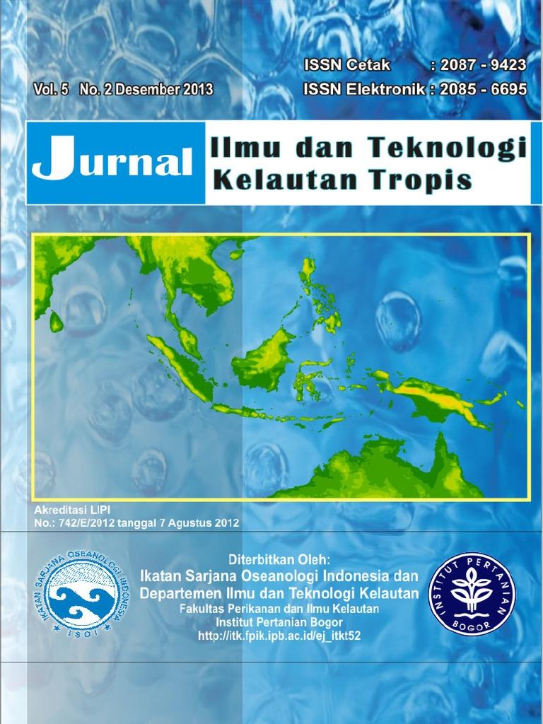 Jurnal Itkt52pdf Walk Through Metal Detector 21 Zone Krisbow Kw1600009