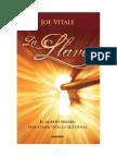 La Llave - Joe Vitale