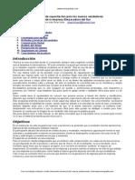 programa-capacitacion-nuevos-vendedores.doc