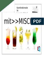 Schild_Cocktailbar