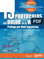Los_13_PROTOCOLOS_de_la_WSAVA_ya_estan_en_tu_PC_Tablet_o_movil_DISFRUTALOS.pdf