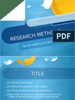 RESEARCH METHODS POWERPOINTfinal.pptx