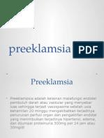 rps 4.pptx