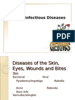 Diseases-of-the-Skin-Eyes-Wounds.ppt