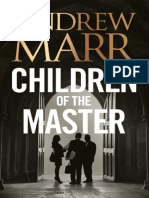 Children of the Master, by Andrew Marr