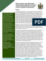 Final Gwh Info Brief 9-7-15