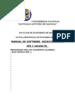 manual de GS+.docx