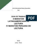 9_1-9-2015_GUIA DE LA MARAToN-  2015