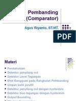 Dokumen.tips 03 Pembanding