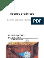 Abonos orgánicos QUIQUIJANA.pptx