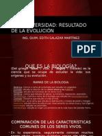 Bloque 1 Biologia La Celula