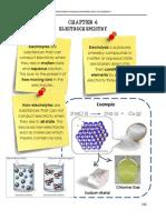 Chemistry Module Form 4 (6)