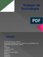 Trabajo de Toxicología.pptx