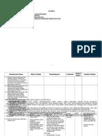 19-silabus-pemeliharaan-kelistrikan-sepeda-motor-kelas-xii.doc