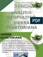 ANALISIS GEOPOLITCO.pptx