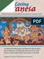 Loving Ganesha(Autosaved)