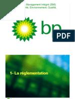J4-5_D.pdf