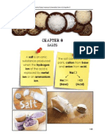 Chemistry Module Form 4 (8)