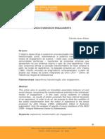 arte_experiencia_engajamento.pdf