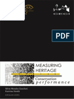Measuring-Heritage-Performance00 En