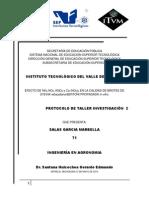 EFECTO DE NH4 NO3, KNO3 y Ca (NO3)2 EN LA CALIDAD DE BROTES DE  STEVIA rebaudiana BERTONI PROPAGADA in vitro.