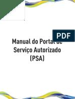 Manual PSA.pdf