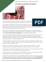 Impactos Significativos de La Dvn Del Yuan