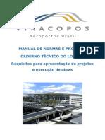 MANUAL DE NORMAS E PROJETOS - CADERNO TECNICO LOJISTA.pdf