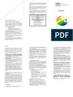 Triptico de Fiscalizacion 2011-2012