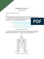 lab7_VHDL