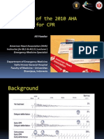 12. Highlights of the 2010 AHA Guidelines for CPR (Ali Haedar).pdf