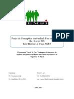 Rapport_PFE_CONCEPTION_ETUDE_Casa_Anfa_Tour_bureau.pdf