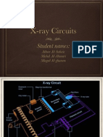 physics X-ray .pdf