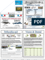 jv medical brochure 2015 16