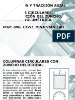 4clase Hormigon i 25may15