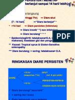 Diare Persisten Nov26 2001