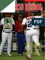 Universo Béisbol 2015-08