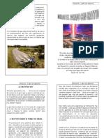 FAMVI FICHA No. 3 MIRAR EL PASADO CON GRATITUD.pdf