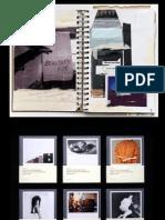 Photo Journals.pptx
