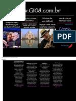 Pagina De Rukmini