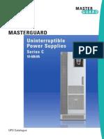 masterguard-c-series-10-60kva.pdf