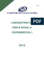 Apostiladelaboratorioa221285.pdf