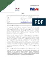 140715 MBA G - Contabilidad Financiera[1]