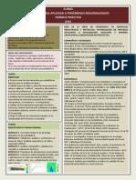 Informacón Curso Geoestadística Aplicada Juan Daniel Angulo