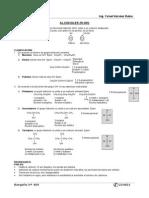 ALCOHOLES Y ALDEHIDOS (teoria).doc