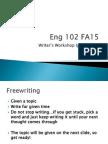 Eng102_summaryprewriting_FA15